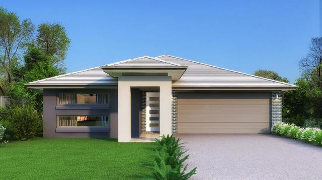 Lot 1640 Amos Road, North Rothbury NSW 2335
