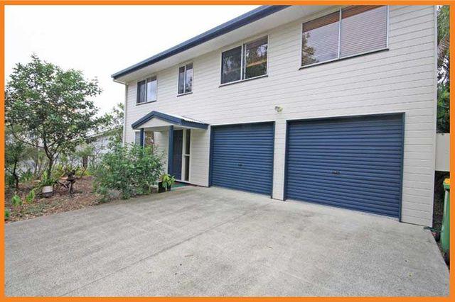 9b Birch Street, Caloundra West QLD 4551