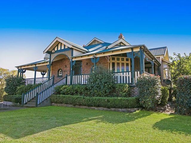 27 Wilberforce Road, Windsor NSW 2756
