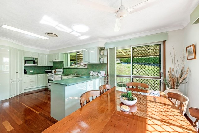 101 Tierney Drive, Currumbin Waters QLD 4223