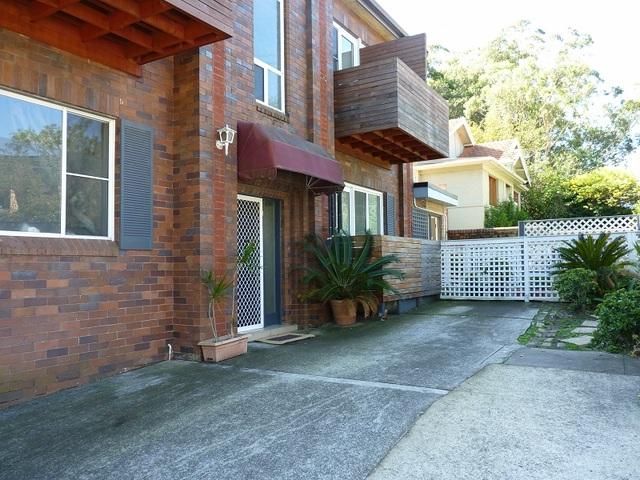 8/407 Mowbray Rd, Chatswood NSW 2067