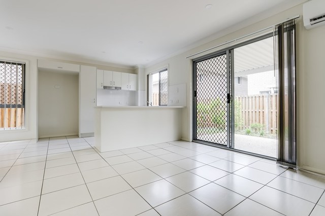 Unit 62/31 Panda Street, Doolandella QLD 4077