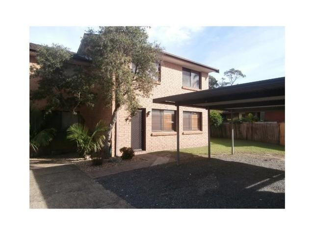 5/331 Princes Highway, Bomaderry NSW 2541