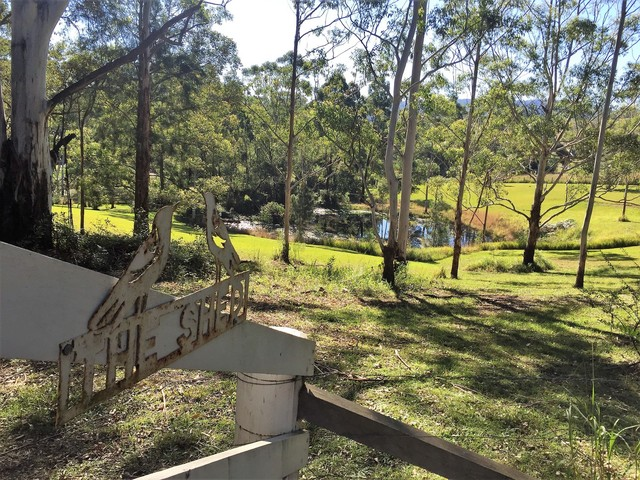 44 Newmans Road, Wootton NSW 2423