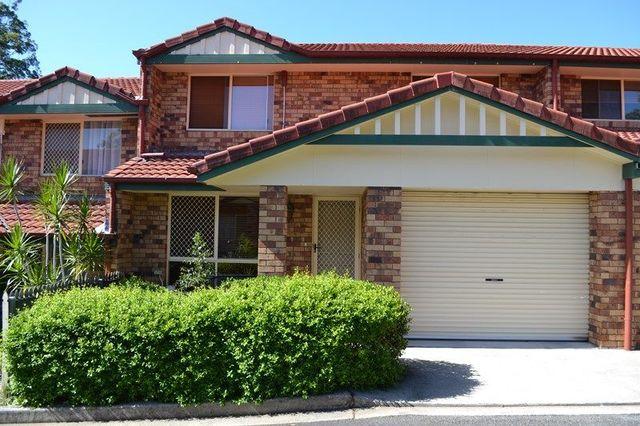 16/142 Bunya Road, Arana Hills QLD 4054