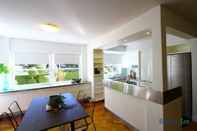 1/181 Stanley Street, North Adelaide SA 5006
