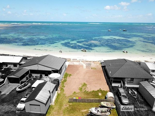 208 Pelican Point Road, Pelican Point SA 5291
