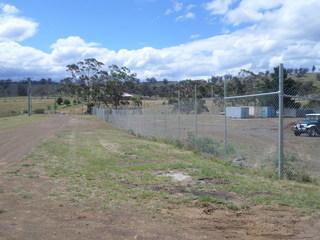 31 Tasman Highway