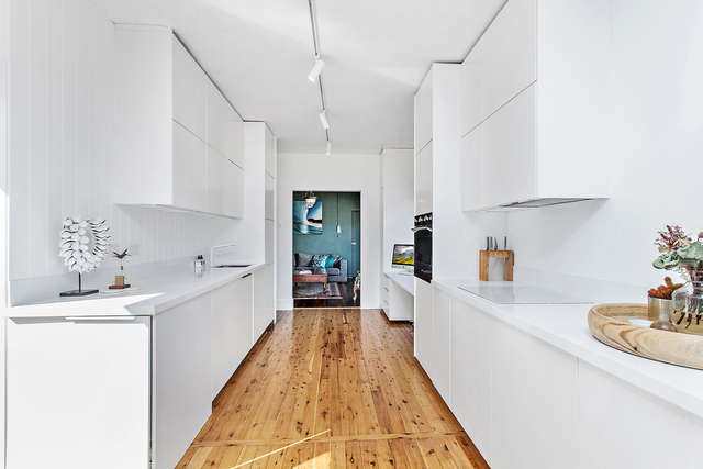 5/30 Smith Street, Wollongong NSW 2500