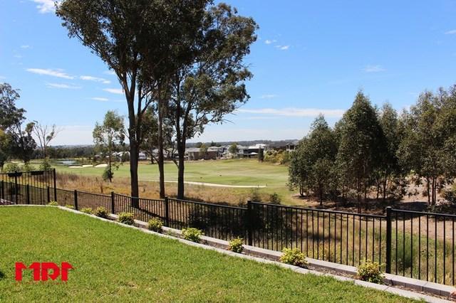 Lot 1028/64 Sunningdale Dr, Colebee NSW 2761