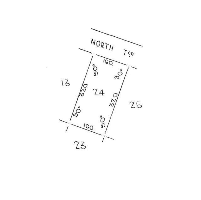 (no street name provided), Huddleston SA 5523