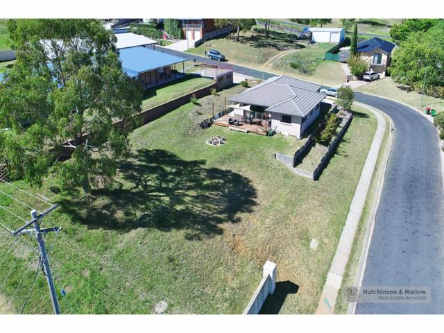 20-22 Birch Crescent, NSW 2350