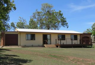401 Midge Point Road Bloomsbury QLD 4799