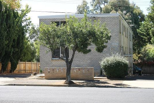 7,8,9 & 10 Of 287 Beardy Street, Armidale NSW 2350