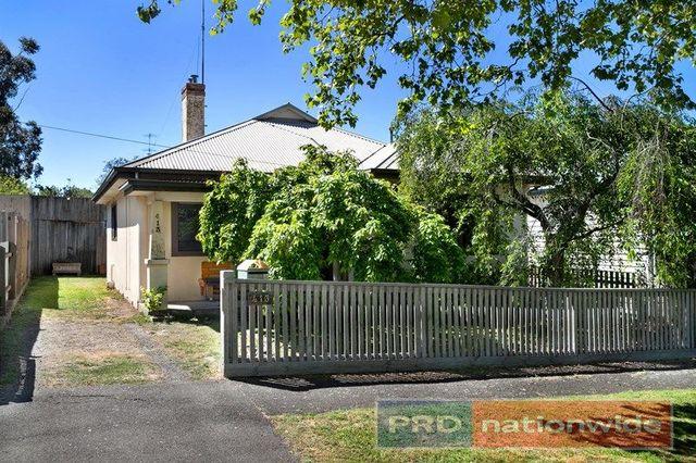 413 Errard Street South, Ballarat Central VIC 3350
