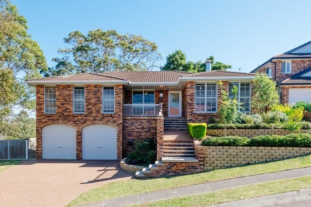 4 Castle Close, Charlestown NSW 2290