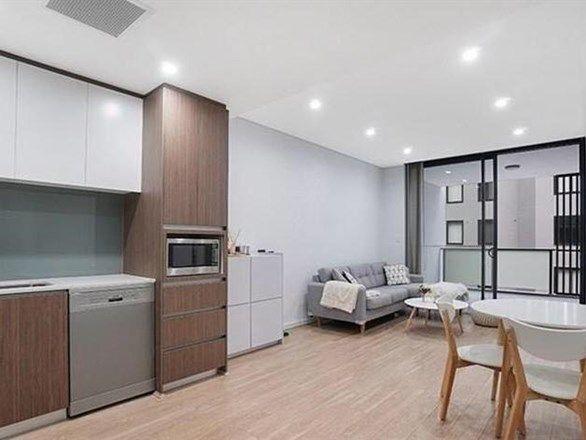 71/172 Parramatta Road, Homebush NSW 2140