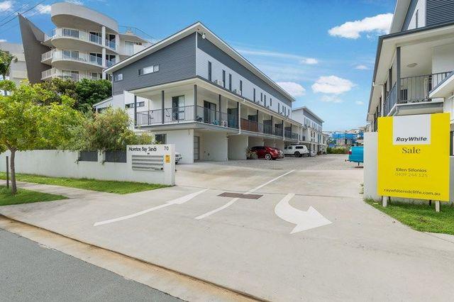 22/70 John Street, Redcliffe QLD 4020