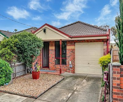 14 Collier Place, VIC 3041