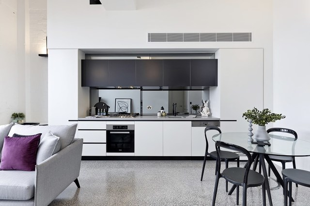 76/6-8 Crewe Place, NSW 2018