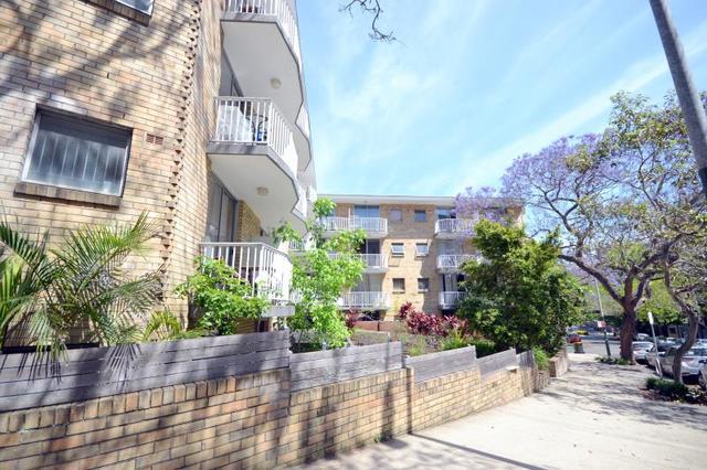 212/4 Roslyn Gardens,, NSW 2011