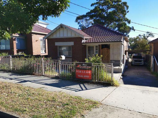 44 Kingsland Road, NSW 2141