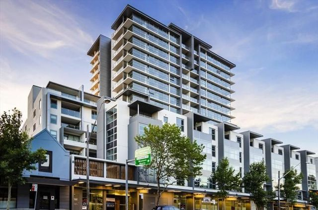 R803/220 Pacific Highway, Crows Nest NSW 2065