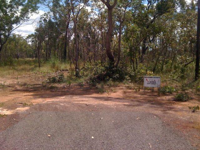 6085/139 Eucalyptus Road, NT 0836
