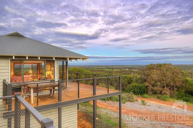 216 Whittle Road, Yallingup WA 6282