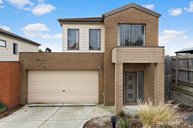 7/59 Cadles Road, Carrum Downs VIC 3201