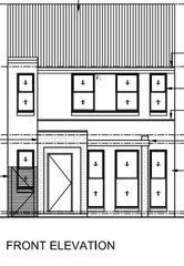 Lot 18 Lumsden Avenue