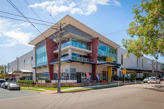 43/42-46 Wattle  Road, NSW 2100