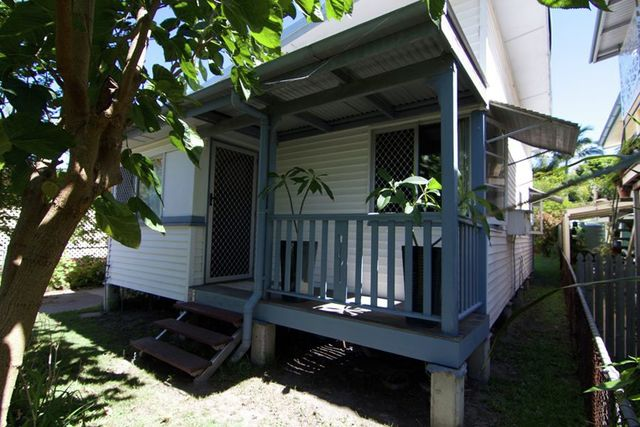 20 Osborne Terrace, Deception Bay QLD 4508