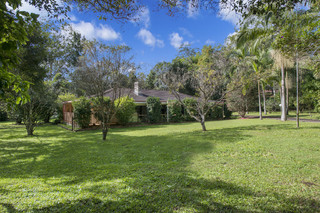 127 Smiths Creek Road Uki NSW 2484
