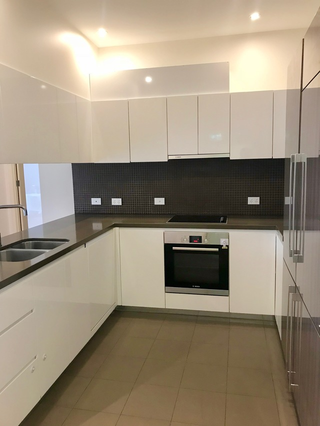 10/16 New South Wales Crescent, ACT 2603