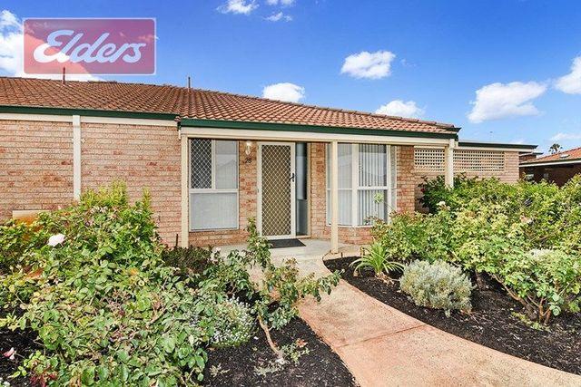 Real Estate for Sale in Bunbury, WA 6230 | Allhomes