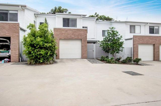 3/92 Tanah Street West, QLD 4573