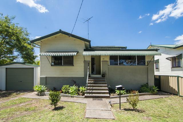 44 Oliver Street, NSW 2460