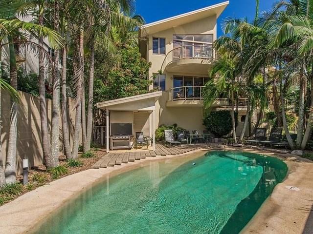 2/213 Gympie Terrace, Noosaville QLD 4566