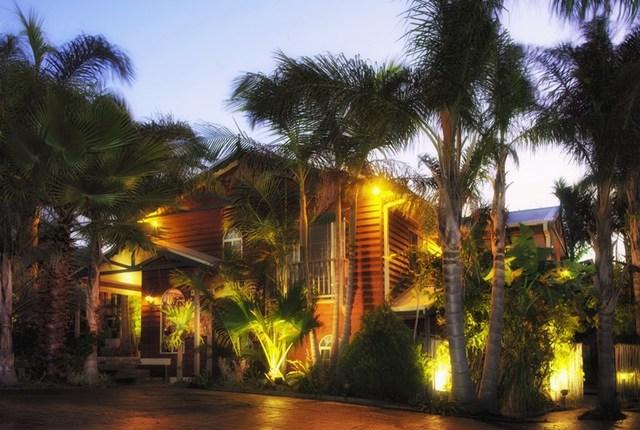 39 Burill Street, Ulladulla NSW 2539
