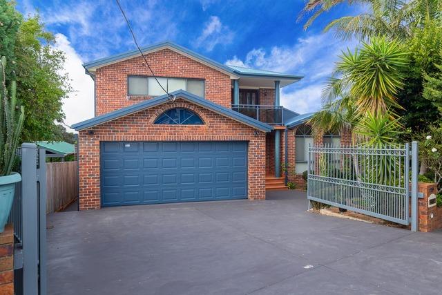 16 Coogee Street, Tuross Head NSW 2537