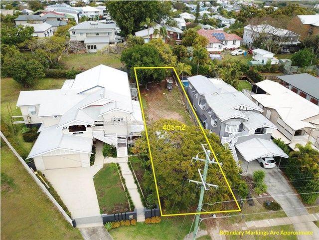 81 Hipwood Street, QLD 4170