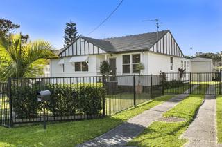 53 Heshbon Street Gateshead NSW 2290