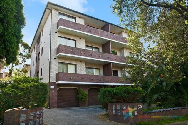 7/50 Warialda Street, Kogarah NSW 2217