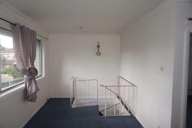 56 Chapel  Road, Bankstown NSW 2200