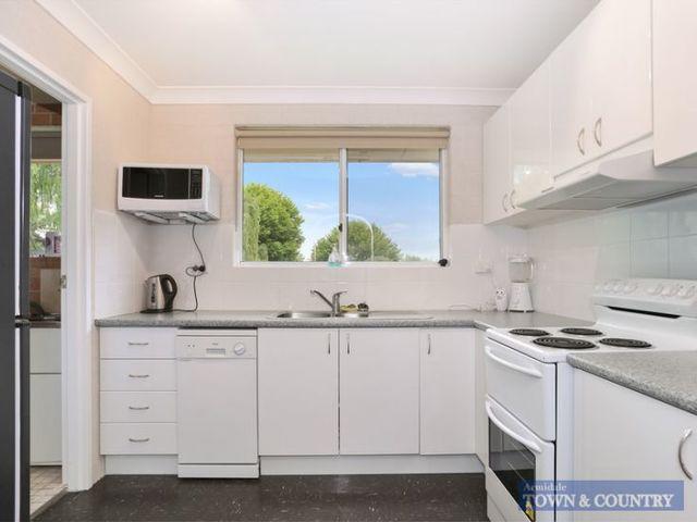 1/7 Power Place, Armidale NSW 2350