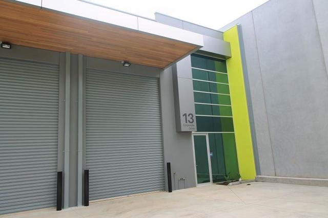 Unit 13/1-22 Corporate Drive, VIC 3977