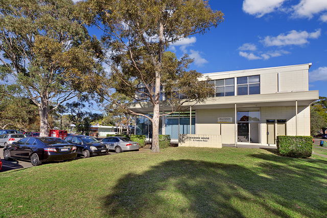 15A/1-15 Tramore Place, Killarney Heights NSW 2087