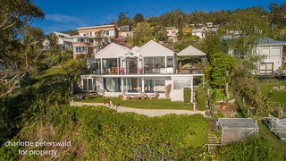 752 Sandy Bay Road