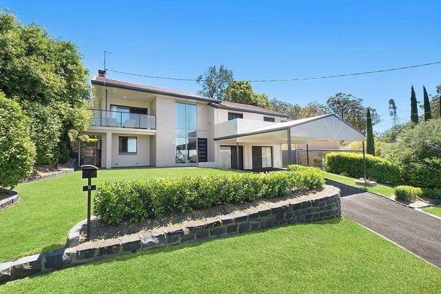 5 Owen Street, QLD 4350